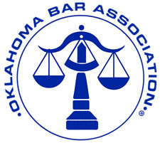 OKC Criminal Lawyer Robert Sisson Is Proud To Be Apart Of The Oklahoma Association
