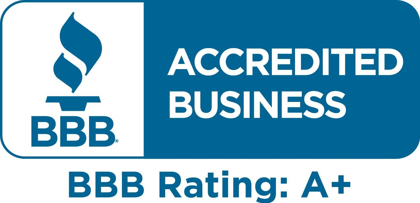 OKC Criminal Lawyer Robert Sisson Is Proud To Be BBB Accredited.